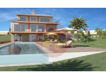 3 Bedroom Villa-For Sale-Lagos, Algarve%3/15