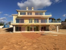 3 Bedroom Villa-For Sale-Lagos, Algarve%11/15