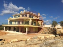 3 Bedroom Villa-For Sale-Lagos, Algarve%13/15