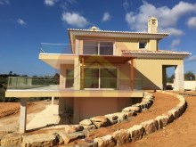 3 Bedroom Villa-For Sale-Lagos, Algarve%14/15