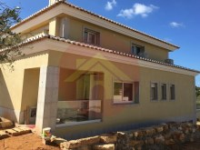 3 Bedroom Villa-For Sale-Lagos, Algarve%15/15