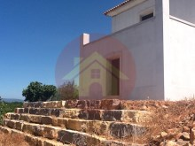 Fifth-for sale-Porches-Lagoa-Algarve%2/19