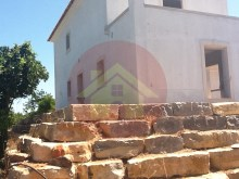 Farm-Sale-Porches-Lagoa, Algarve%3/19