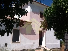 Fifth-for sale-Porches-Lagoa, Algarve%4/19