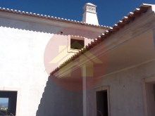 Farm-Sale-Porches-Lagoa, Algarve%5/19