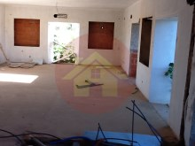 Farm-Sale-Porches-Lagoa, Algarve%9/19