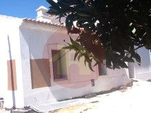 Farm-Sale-Porches-Lagoa, Algarve%11/19