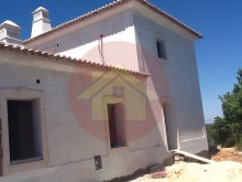 Farm-Sale-Porches-Lagoa, Algarve%12/19