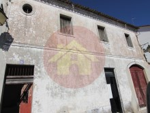 Building-Sale-Monchique, Algarve%1/6