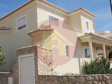 Villa V5-for sale-Portimao-Algarve%1/31