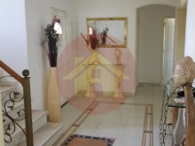 Villa V5-for sale-Portimao-Algarve%2/31