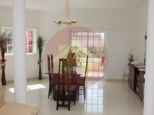 Villa V5-for sale-Portimao-Algarve%6/31