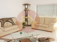 Villa V5-for sale-Portimao-Algarve%4/31