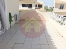 Villa V5-for sale-Portimao-Algarve%17/31