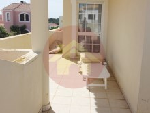 Villa V5-for sale-Portimao-Algarve%18/31