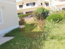 Villa V5-for sale-Portimao-Algarve%27/31