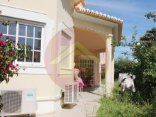 Villa V5-for sale-Portimao-Algarve%28/31