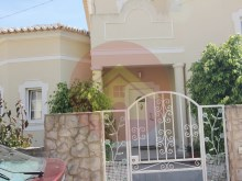 Villa V5-for sale-Portimao-Algarve%30/31