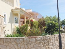 Villa V5-for sale-Portimao-Algarve%31/31