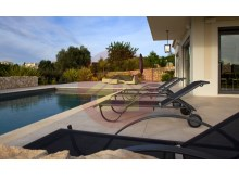 4 bedroom Villa-Project-for sale-Lagoa-Algarve%4/6