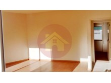 Apartment-for sale-Portimao-Algarve%4/12