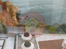 4 bedroom villa with magnificent sea view equipped and furnished.%2/5
