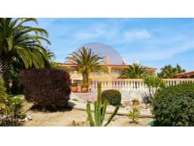 Tourist venture in Carvoeiro, 800 M from the beach.%7/44