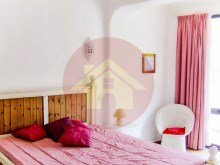 Tourist venture in Carvoeiro, 800 M from the beach.%16/44