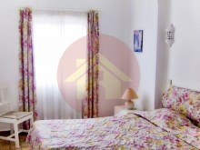 Tourist venture in Carvoeiro, 800 M from the beach.%23/44