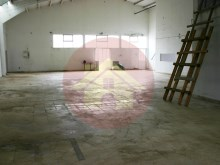 -Warehouse For Rent Lagoa, Algarve%1/7