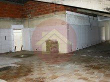 -Warehouse For Rent Lagoa, Algarve%2/7