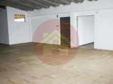 -Warehouse For Rent Lagoa, Algarve%6/7
