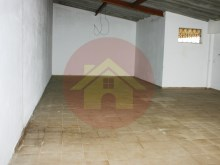 -Warehouse For Rent Lagoa, Algarve%7/7