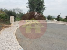 Plot of land-sale-Belmonte-Portimão, Algarve%1/8