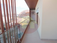 Appartement-vente-Portimao, Algarve%5/26