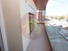 Appartement-vente-Portimao, Algarve%4/26