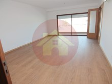 Appartement-vente-Portimao, Algarve%8/26