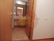 Appartement-vente-Portimao, Algarve%17/26