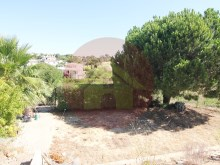 4 bedroom Villa-sale-corn Valley-Lagoa, Algarve%7/34
