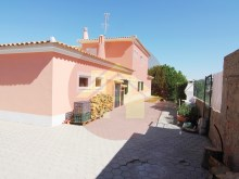4 bedroom Villa-sale-corn Valley-Lagoa, Algarve%4/34