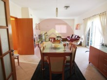 4 bedroom Villa-sale-corn Valley-Lagoa, Algarve%9/34