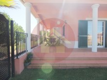 4 bedroom Villa-sale-corn Valley-Lagoa, Algarve%6/34