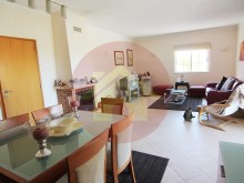 4 bedroom Villa-sale-corn Valley-Lagoa, Algarve%13/34