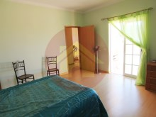 4 bedroom Villa-sale-corn Valley-Lagoa, Algarve%29/34