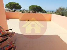 4 bedroom Villa-sale-corn Valley-Lagoa, Algarve%30/34