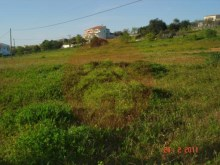 Property land, Alvor, sea-saw, Portimão, Algarve%1/4