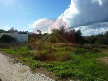 Property land, Alvor, sea-saw, Portimão, Algarve%4/4