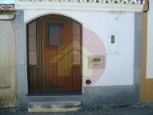 House-Sale-Alqueva, Évora%1/6