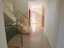 4 Bedroom Villa-For Sale-Portimao, Algarve%14/31
