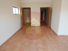 4 Bedroom Villa-For Sale-Portimao, Algarve%19/31